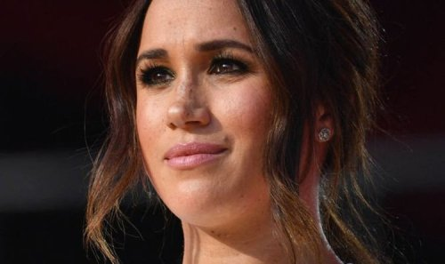 Palace 'bent over BACKWARDS' to help Meghan Markle adjust to life in Royal family