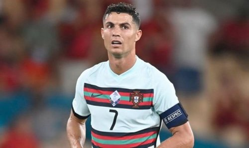 Cristiano Ronaldo could hand old rivals Barcelona a much-needed transfer boost