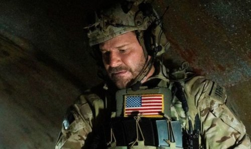 SEAL team season 4 finale: When does the SEAL Team season 4 finale air?