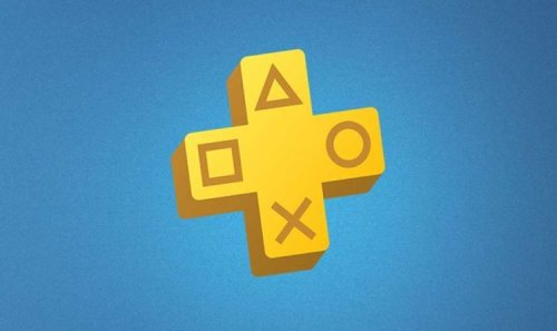 PS Plus May 2021: Big week ahead for PS4 and PS5 free games fans