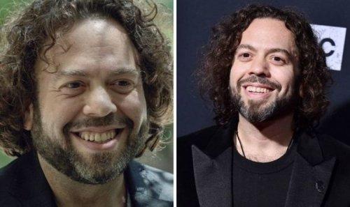 The Walking Dead season 11: Luke's death 'sealed' after huge casting bombshell