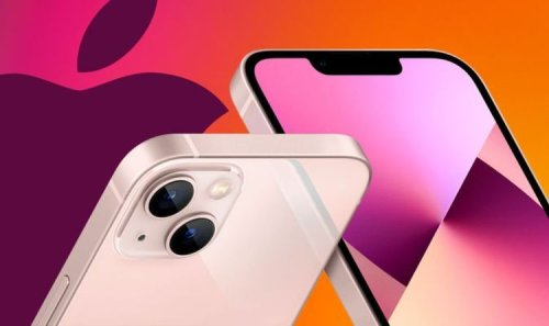 Bought an iPhone 12 or iPhone 13? These are the ultimate SIM deals you need