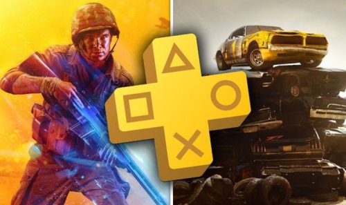 PS Plus BOOST: PlayStation Plus money saving trick will get you May games for less