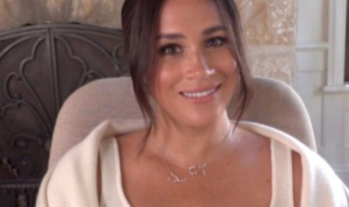 Meghan Markle slapped down over 'totally unrealistic and phoney' pledge: 'It is absurd!'