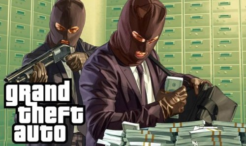 GTA 6 release date latest: Bad news for fans of Grand Theft Auto Vice City
