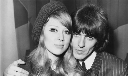The Beatles George Harrison: Ex-wife Pattie Boyd's 'revenge' on star after affair