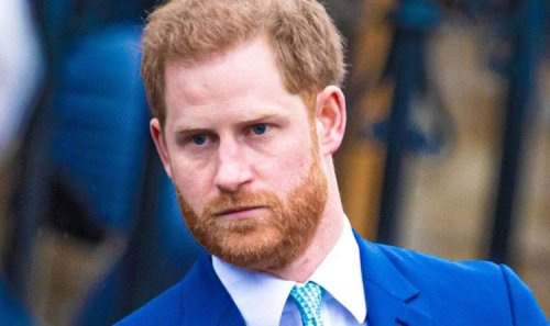 Prince Harry's biggest criticisms of Royal Family debunked after becoming 'moaning victim'