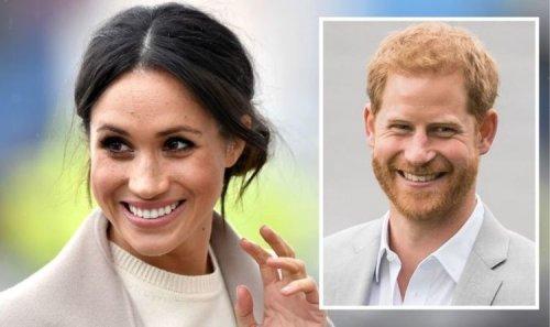 Meghan Markle risked 'death knell' of Prince Harry relationship: 'Unprecedented'