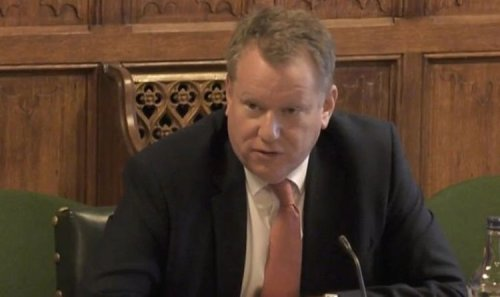 Lord Frost sends huge Brexit warning to EU as he issues imminent Article 16 deadline