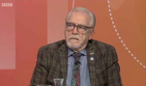 BBC Question Time: SNP-lover Cox uses Covid to hit out at UK - Scotland 'an example'