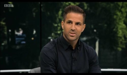 Cesc Fabregas' warning for ex-club Chelsea over transfer interest in 'complete' teammate