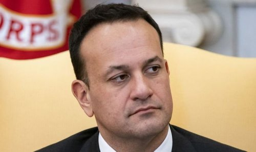 Leo Varadkar finally admits EU is 'weaker and poorer' without the UK