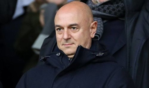 Tottenham transfer shortlist: Four options Daniel Levy could sign with Harry Kane funds