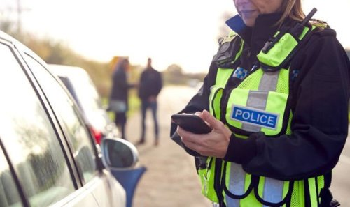 Drivers warned their 'everyday actions' could see them issued fines, penalty points or ban