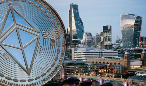 Ethereum faces make-or-break moment: 'Big' price disruption expected with London update