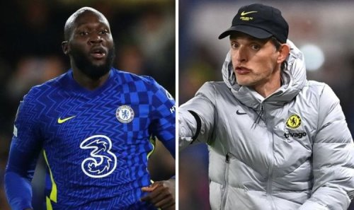 Chelsea team news: Expected XI vs Norwich with two others joining Lukaku and Werner out