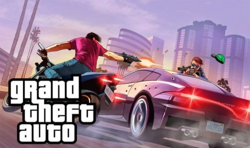 GTA 6 release date DELAY: Fans get worst possible PS5, Xbox Series X news
