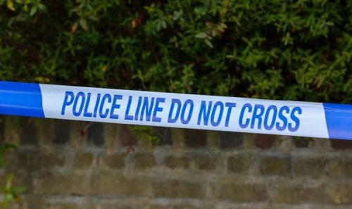 Heartbreak as two-year-old child is found dead in home - police launch investigation