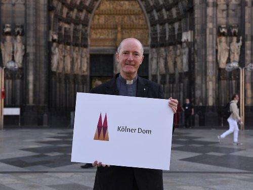 Irre Logo-Posse um Kölner Dom: Drei Jahre, 80.000 Euro – und jetzt die bittere Wahrheit
