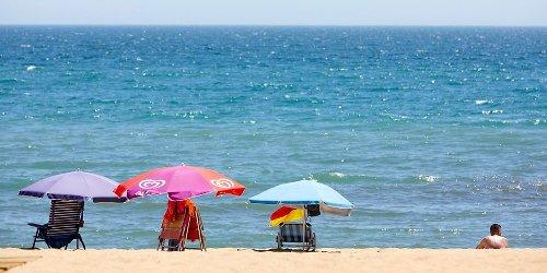 Kurz vor Sommerferien: Delta-Variante legt zu – Urlaubsland erlebt neues Corona-Drama