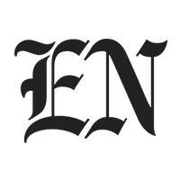Deputies de-escalate North Bexar County standoff sparked by alleged assault