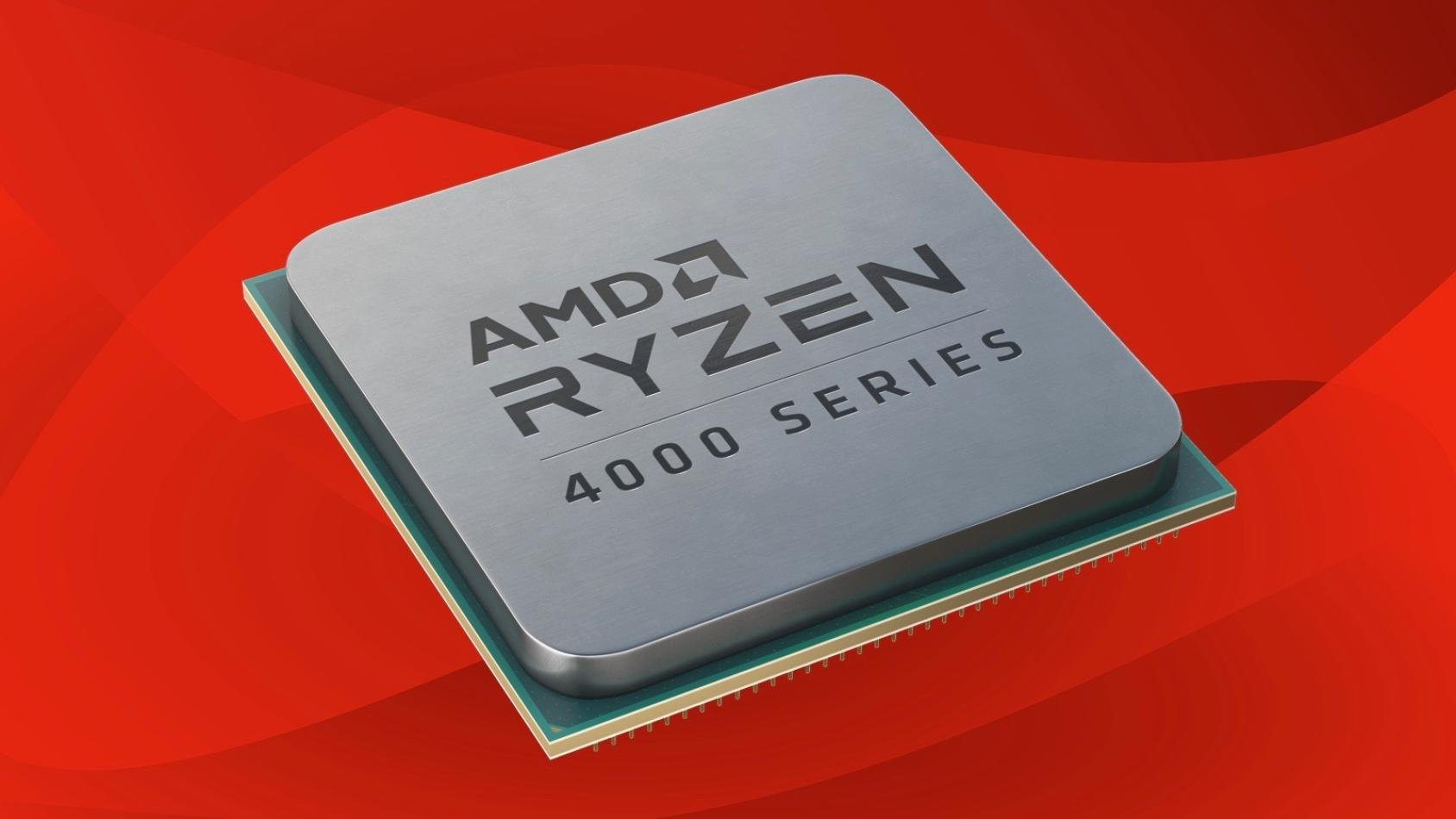 A 10-Core Ryzen 4000 Is Unlikely, Despite Rumors to the Contrary
