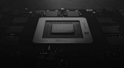 Report: AMD May Not Launch Zen 4, RDNA3 Until Q4 2022 - ExtremeTech