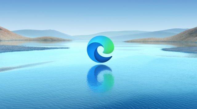 Microsoft's New Chromium Edge Can't Be Uninstalled