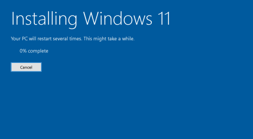 We've Tested Windows 11 Ahead of Next Week's Launch - ExtremeTech