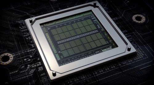 Nvidia: RTX 3000 GPUs Will Remain Hard to Find Into 2021