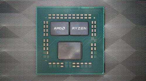AMD Will Support Zen 3, Ryzen 4000 CPUs on X470, B450 Motherboards