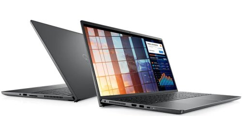 ET Weekend Deals: Nearly $1,000 Off Dell Vostro 7510 w/ Core i7 and RTX 3050, $580 off Dell Alienware M15 R3 Nvidia RTX 2070 4K OLED Gaming Laptop - ExtremeTech