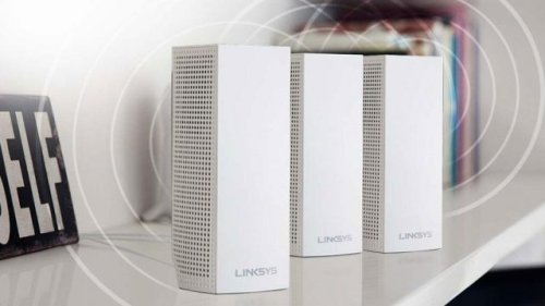 How to Set Up a Mesh Network for Your Home or Small Office