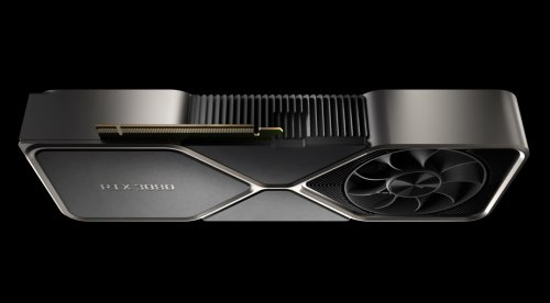 Nvidia Will Limit Crypto Mining on Newly Manufactured RTX GPUs - ExtremeTech
