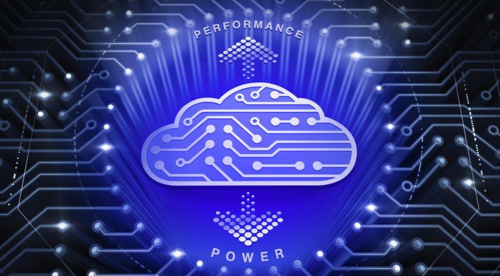 Nuvia Raises $240M for CPU Development, Releases New Details