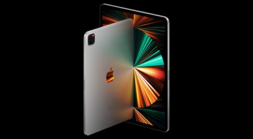 Apple's M1 iPad Pros Make It Even Harder to Justify an Android Tablet