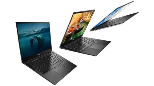 ET Deals: Dell XPS 13 7390 13.3-Inch Intel Core i7 Laptop for $899, Dell Vostro 14 3400 Intel Core i5 14-Inch 1080p Laptop for $599 - ExtremeTech