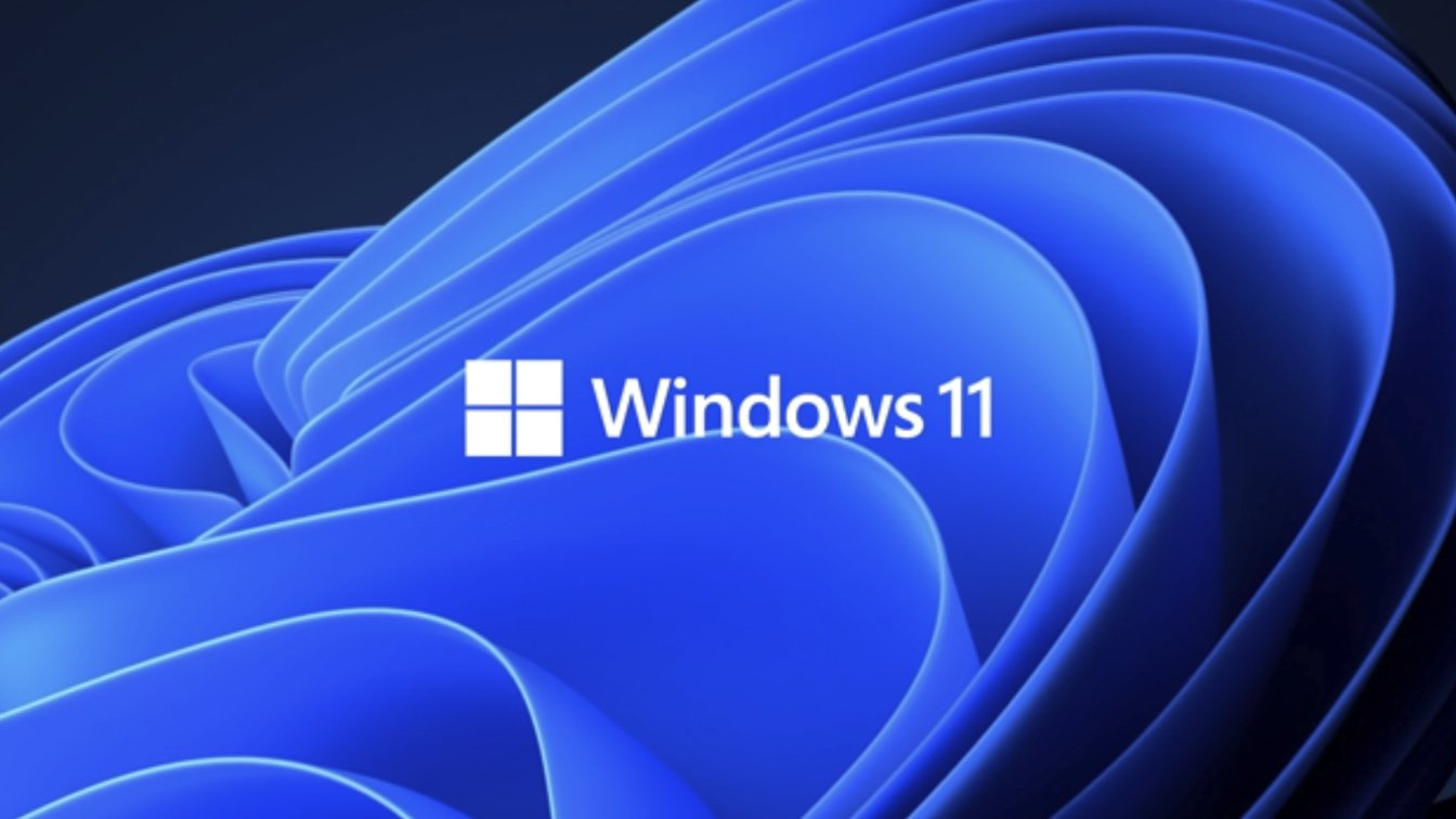 Why Is Microsoft Launching Windows 11 Now?