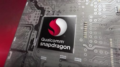 Qualcomm Completes Nuvia Acquisition, Aims for Laptops