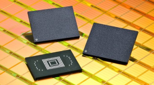 SSD Prices Headed Up Amid Cryptocurrency Demand, Supply Constraints - ExtremeTech