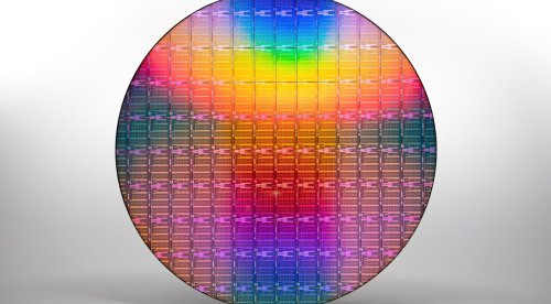 Intel Unleashes 3rd Generation Xeon CPUs Based on Ice Lake SP