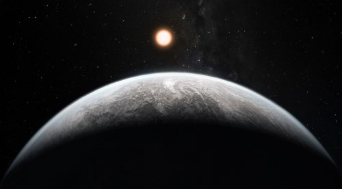 Astronomers Detect Another Possible Exoplanet Right Next Door - ExtremeTech