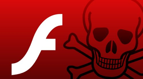 Windows 10 Will Make Flash Removal Mandatory This Summer - ExtremeTech
