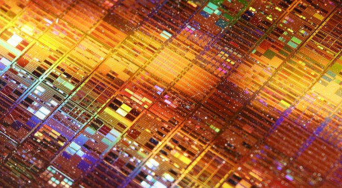 The Worst CPUs Ever Made - ExtremeTech