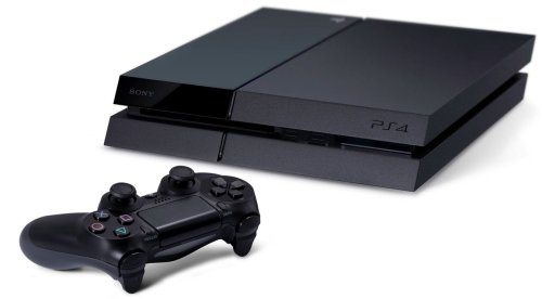 There's a Ticking Time Bomb Inside Older PlayStation Consoles - ExtremeTech