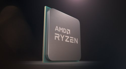 AMD's Steam CPU Share Skyrockets Over 12 Months - ExtremeTech