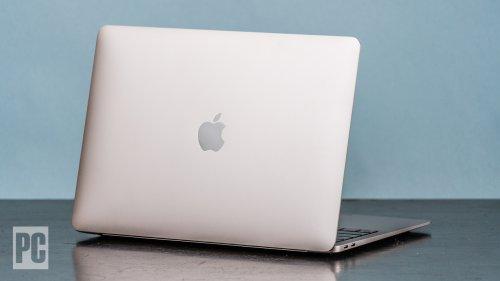 ET Deals: $100 Off Apple MacBook Air M1 Chip, Dell Vostro 15 5510 Intel Core i7 Nvidia MX450 Laptop for $779 - ExtremeTech
