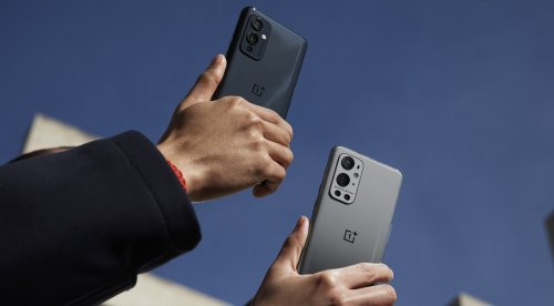 OnePlus Is Merging With Oppo - ExtremeTech