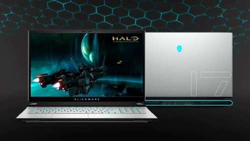 ET Alienware Deals: Dell Alienware Core i7 and RTX 30 Gaming Laptop for $1,499, RTX 3080 Model for $2,599 - ExtremeTech