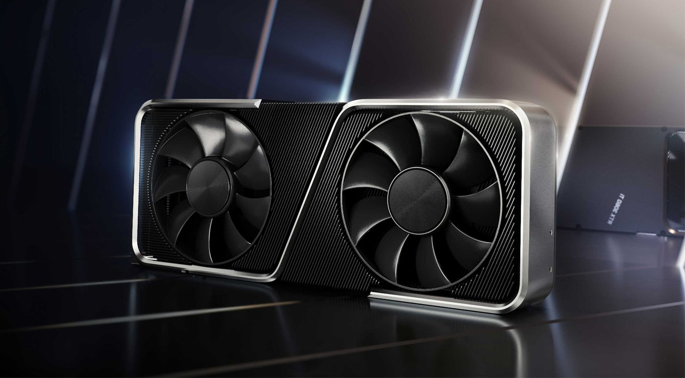 Nvidia's RTX 3000 Prices Have Gone From Bad to Brutal